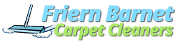 Friern Barnet Carpet Cleaners